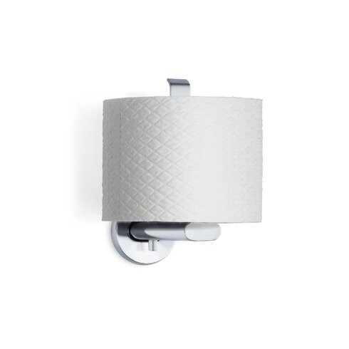 Areo Wall Mounted Toilet Roll Holder