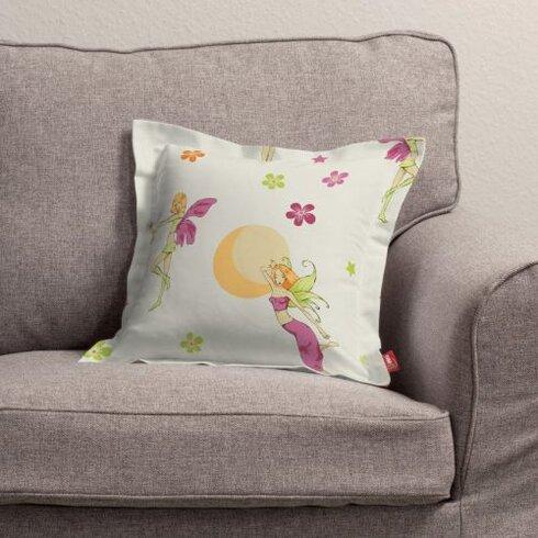 Mona Kids/Baby Cushion Cover