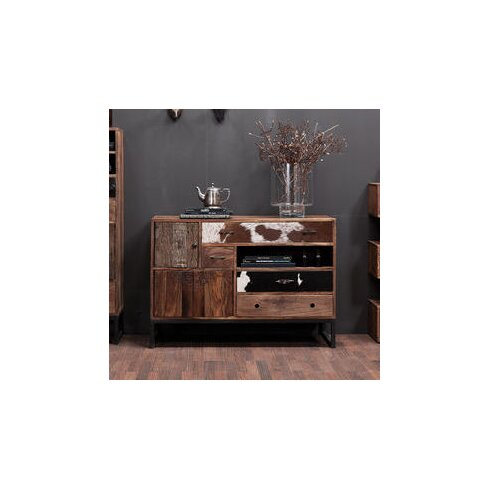 Rodeo Sideboard