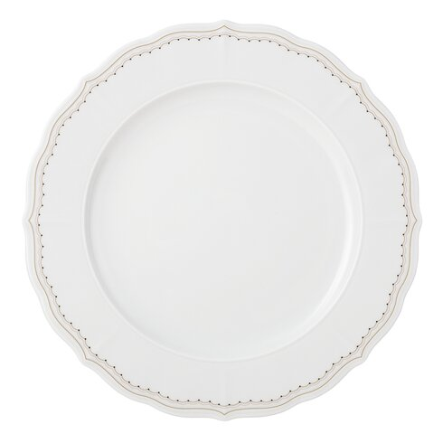 Sonate Romance 26cm Dinner Plate