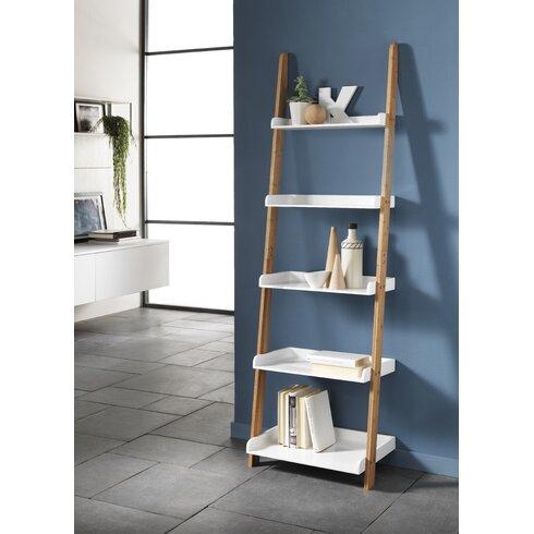 Extra 178cm Bookcase