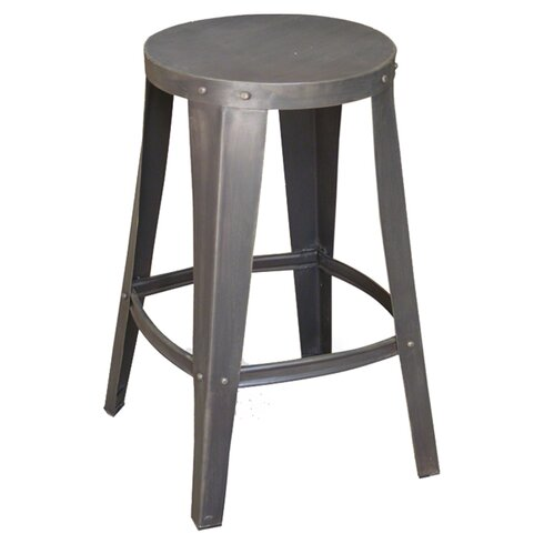 Benicia Bar Stool