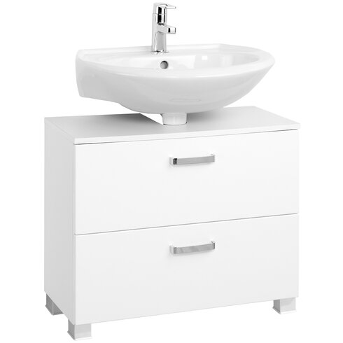 Bologna 70cm Bathroom Vanity