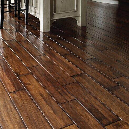 Easoon usa 5 engineered manchurian walnut hardwood for Wood floor 7 days to die