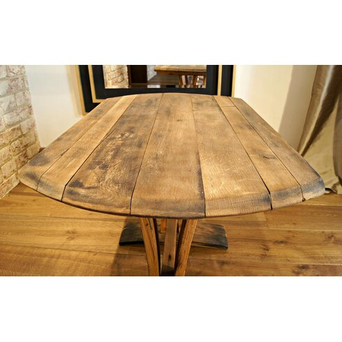 Ault Coffee Table