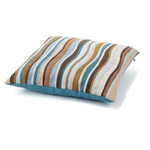Saru Cotton Cushion