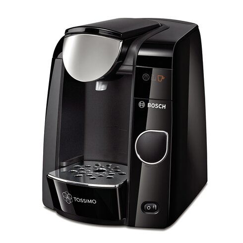 Tassimo Joy 2 Coffee Maker