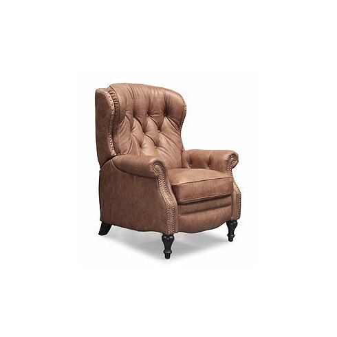 Barcalounger Vintage Kendall Recliner & Reviews | Wayfair