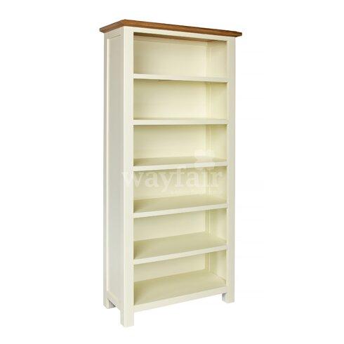 Belmoor 190cm Bookcase