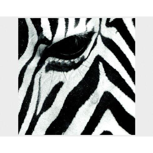 Kindertisch Zebra Crossing No.3