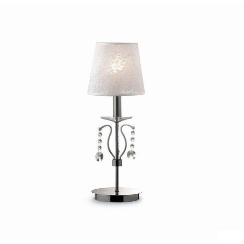 Senix 50cm Table Lamp