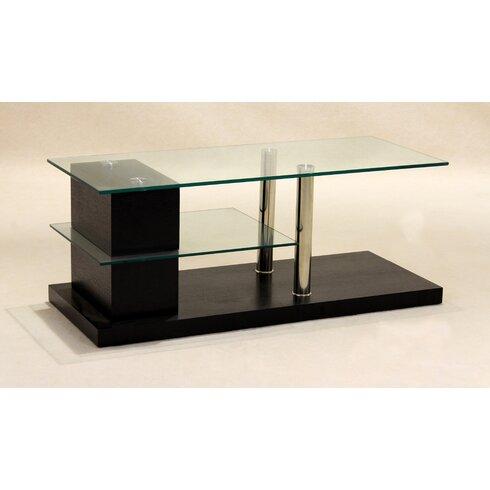 Sunvale TV Stand