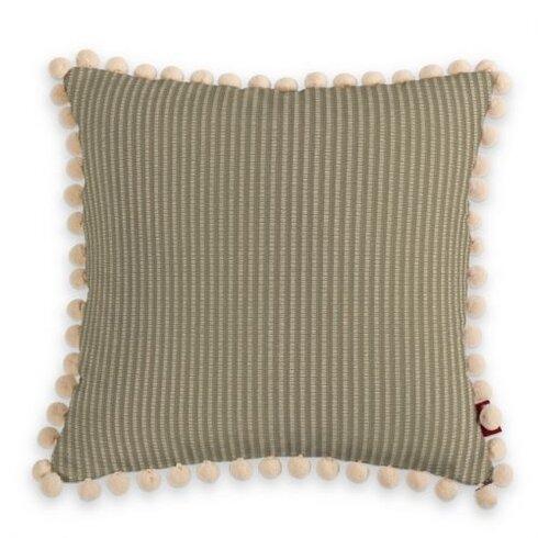 Cushion Cover Wera Living