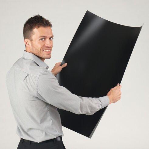 Spare Blackboard