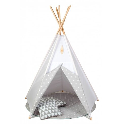 Play Tent