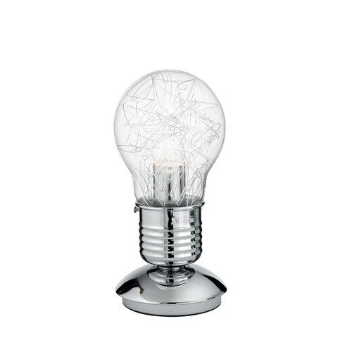 Luce 30cm Table Lamp