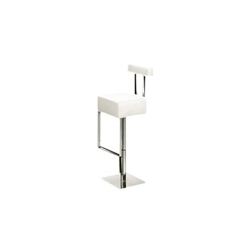 Swivel Adjustable Bar Stool