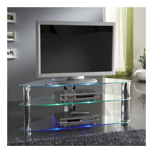 Sonic TV Stand