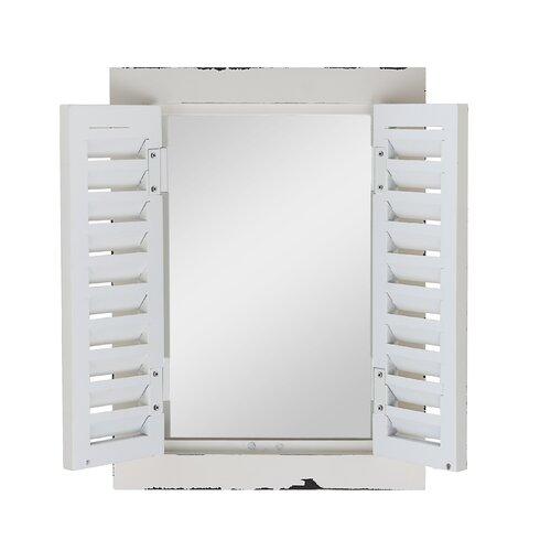YongBelar Wall Mirror