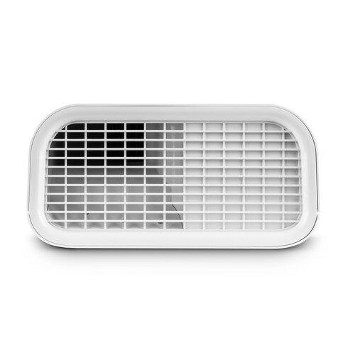 Luftreiniger Vita Pure 2G