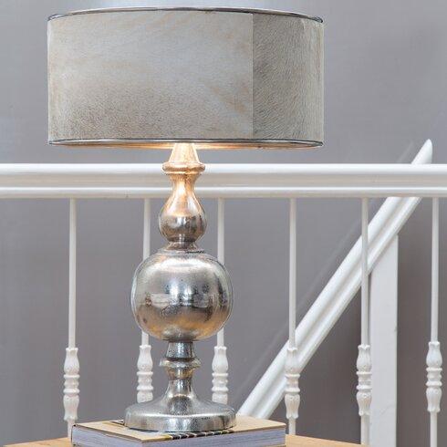 Svir Table Lamp Base