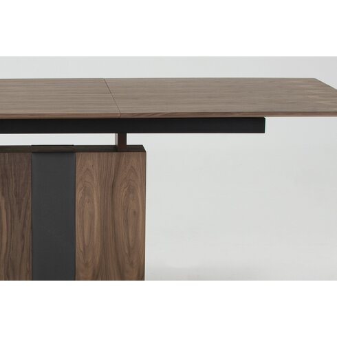 Rion Extendable Dining Table