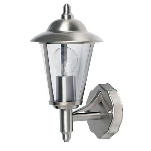 Classic 1 Light Outdoor Wall lantern