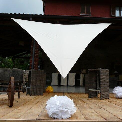 Mantra Umbrella