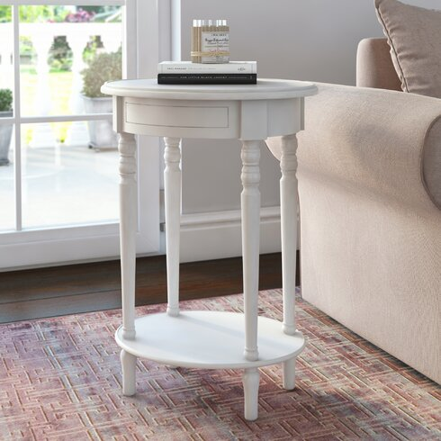 Driffield Side Table