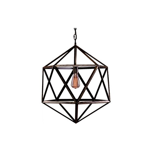 Barn Swallow Birdhouse Plans further Moundou 5 Light Globe Pendant LLH4129 in addition New york trees in addition P 11831 Mercer Chandelier besides Cute Bar Stool Dimensions Applied To Your Residence Inspiration. on living room decor inspiration