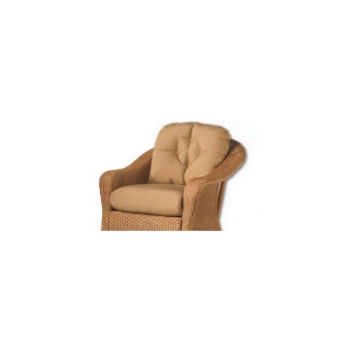 Giardino Replacement  Cushions for Swivel Lounge Chair