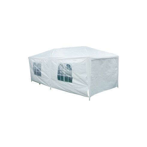 Marquee Gazebo Party Tent