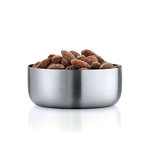 Basic 220ml Snack Bowl