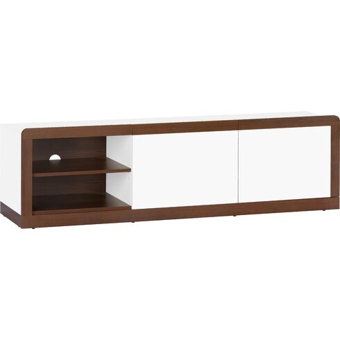 Malta TV Stand for TVs up to 61""