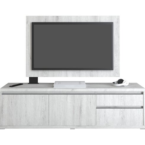 Kay TV Stand for TVs up to 55""