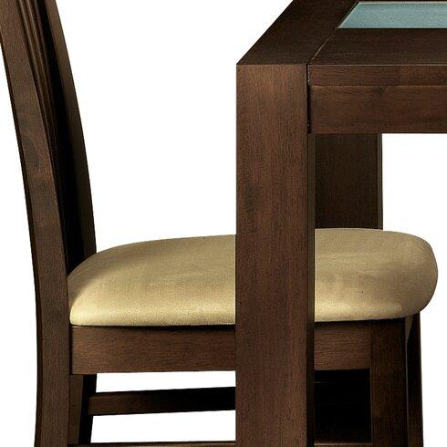 Ridgeway Dining Set with 6 Chairs