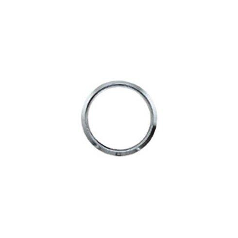 Range Hood GE/Hotpoint Ring Trim Kit