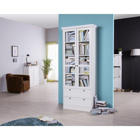 Lamplough 51 Display Cabinet