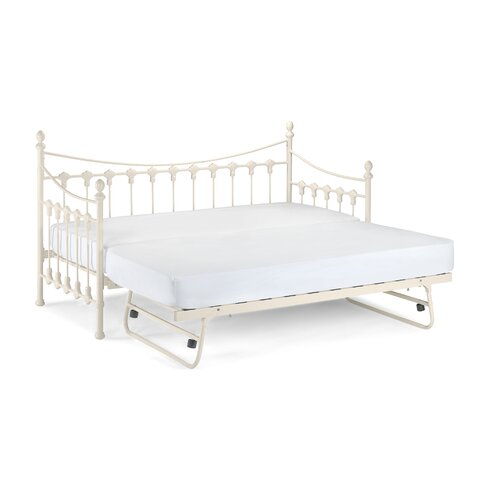 Ariela Daybed with Trundle