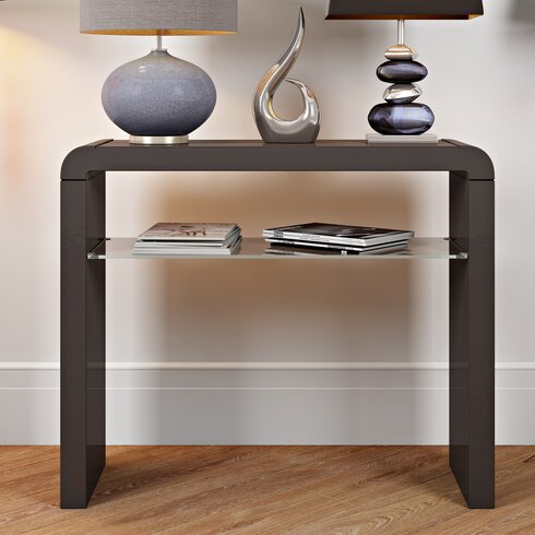 Dundry Console Table