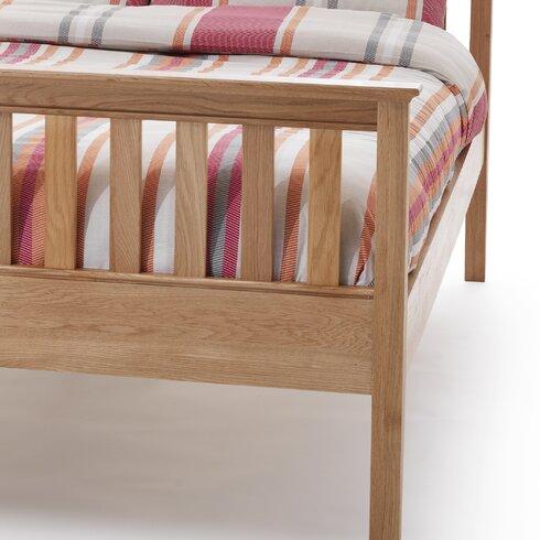 Furud Bed Frame