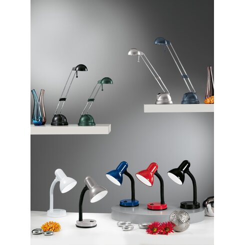 Pitty 50cm Desk Lamp