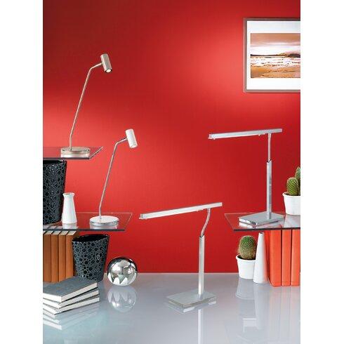 41cm Desk Lamp
