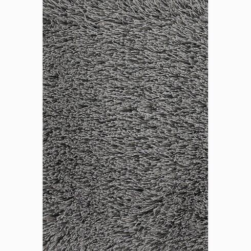 Rivera Black/Gray Area Rug