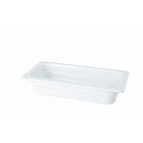 Gastronorms 1/3 GN Food Pan