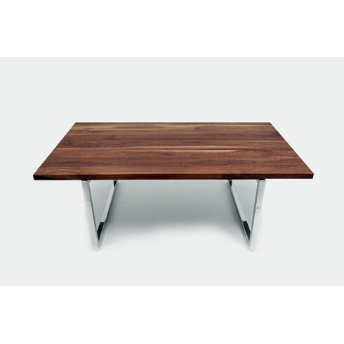 GAX Dining Table