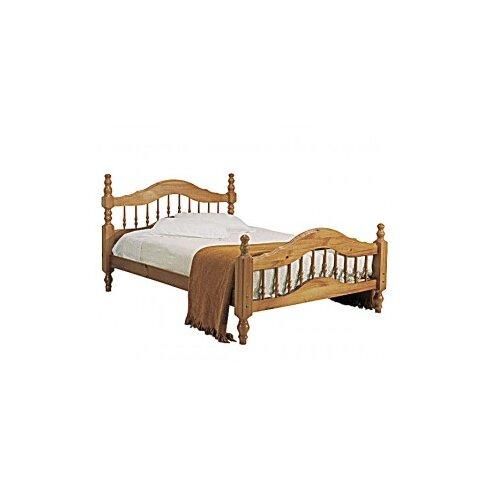 Naples Bed Frame