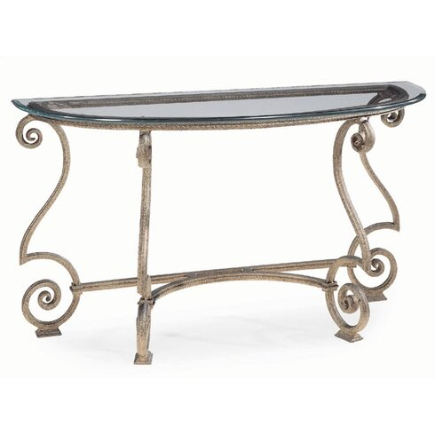Solano Coffee Table Set
