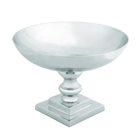 Contemporary Decorative Bowl