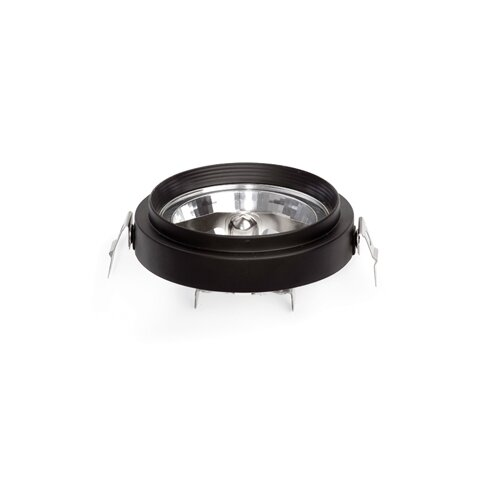 Morris 11cm Retrofit Downlight